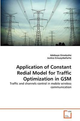 Application of Constant Redial Model for Traffic Optimization in GSM