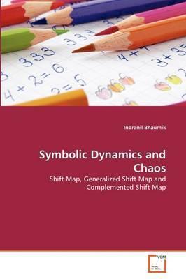 Symbolic Dynamics and Chaos