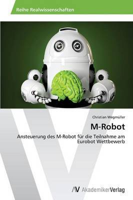 M-Robot