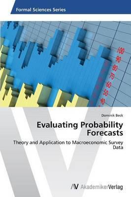 Evaluating Probability Forecasts