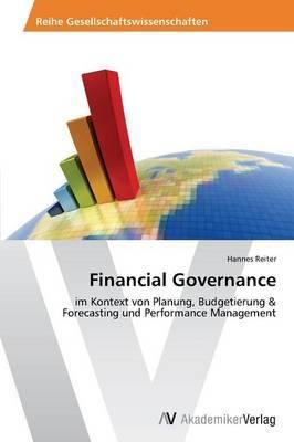 Financial Governance