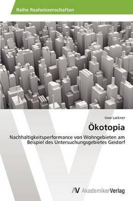 Okotopia
