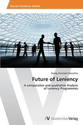 Future of Leniency