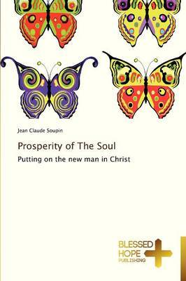 Prosperity of the Soul