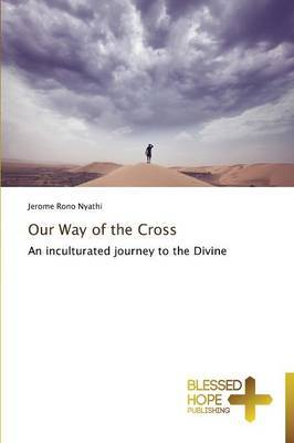 Our Way of the Cross