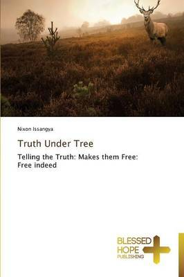 Truth Under Tree