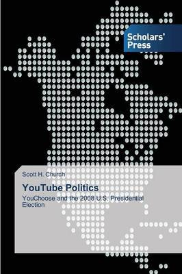 Youtube Politics