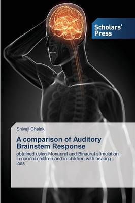 A Comparison of Auditory Brainstem Response
