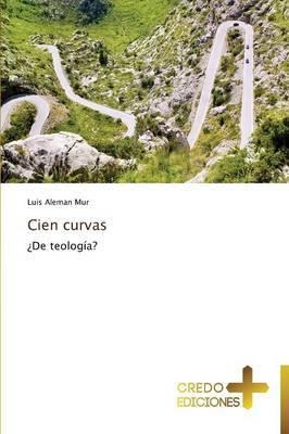 Cien Curvas