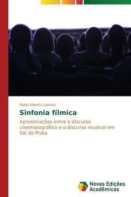Sinfonia Filmica