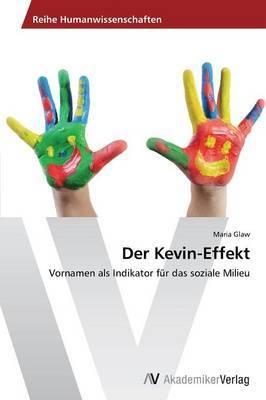 Der Kevin-Effekt
