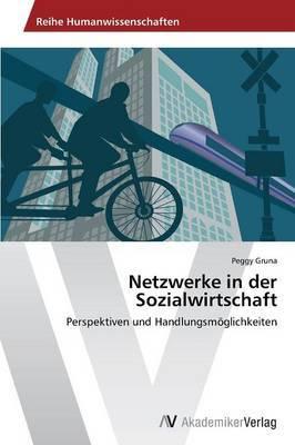 Netzwerke in Der Sozialwirtschaft
