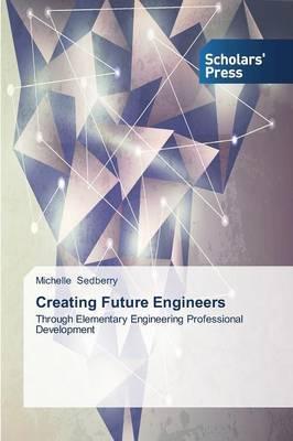 Creating Future Engineers