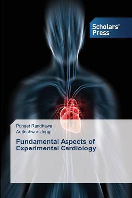 Fundamental Aspects of Experimental Cardiology