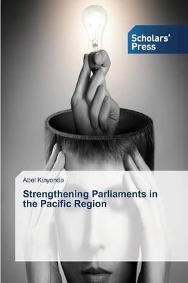 Strengthening Parliaments in the Pacific Region
