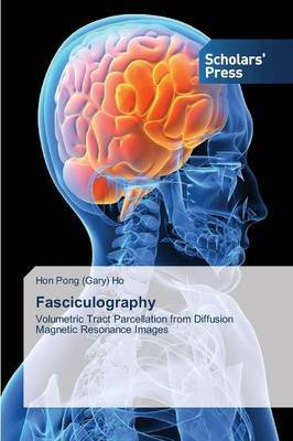 Fasciculography