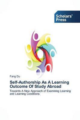 Self-Authorship as a Learning Outcome of Study Abroad