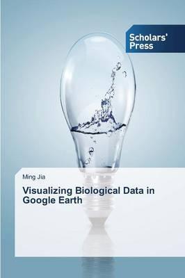 Visualizing Biological Data in Google Earth