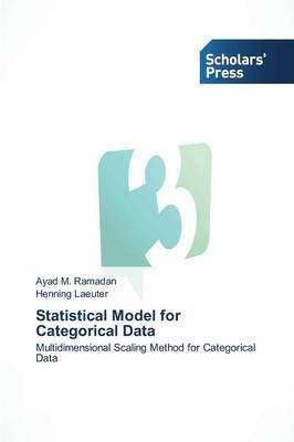Statistical Model for Categorical Data