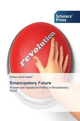 Emancipatory Future