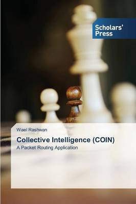 Collective Intelligence (Coin)