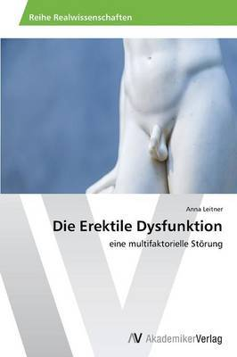 Die Erektile Dysfunktion