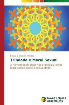 Trindade E Moral Sexual