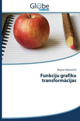 Funkciju Grafiku Transform Cijas