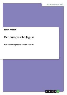 Der Europaische Jaguar