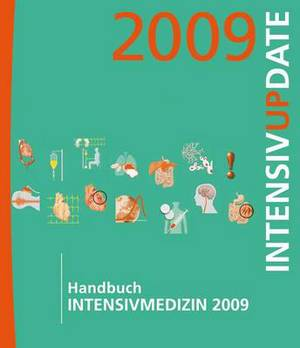 Handbuch Intensiv 2009: Intensiv Update