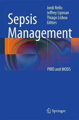 Sepsis Management