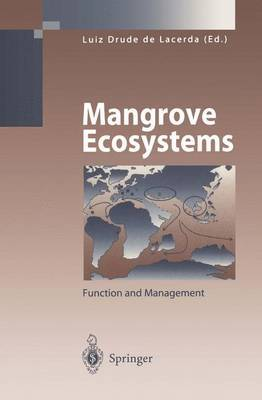 Mangrove Ecosystems: Function and Management