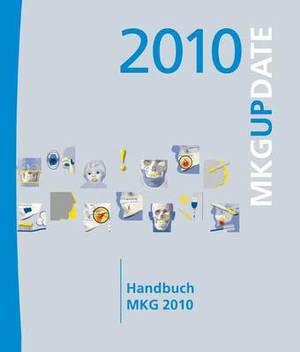 Handbuch Mkg 2010: Mkg Update