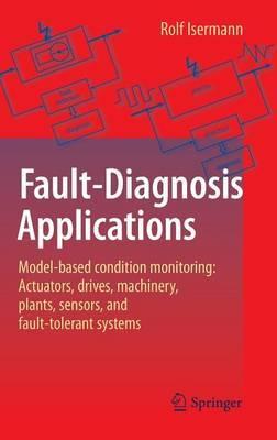 Fault Diagnosis Applications