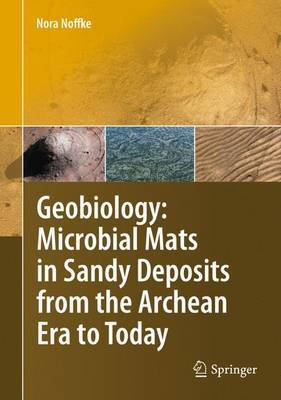 Geobiology: Microbial Mats in Sandy Deposits from the Archean Era to Today