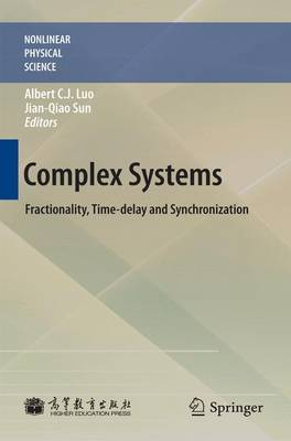 Complex Systems: Fractionality, Time-Delay and Synchronization