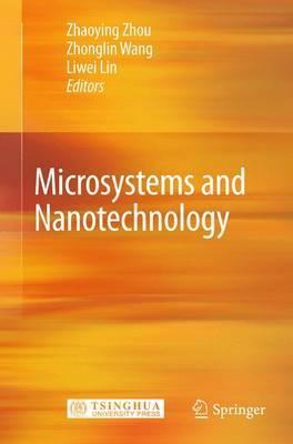 Microsystems and Nanotechnology