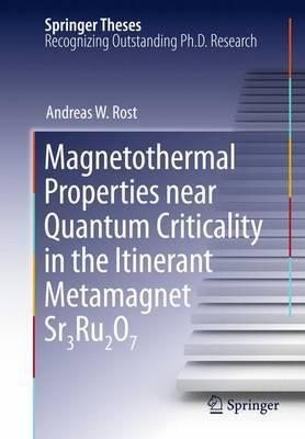 Magnetothermal Properties Near Quantum Criticality in the Itinerant Metamagnet Sr3Ru2O7