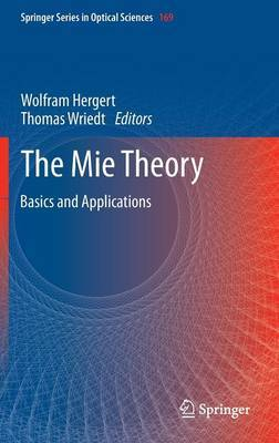 The Mie Theory