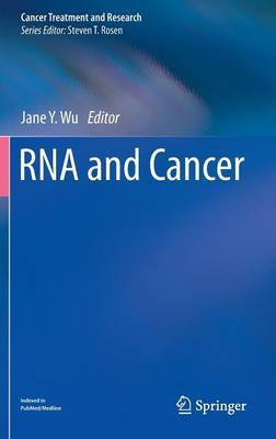 RNA and Cancer