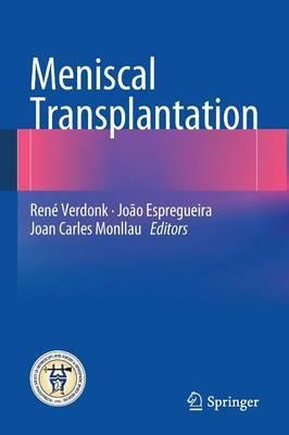 Meniscal Transplantation