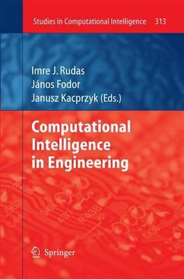Computational Intelligence and Informatics: Principles and Practice