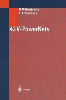 42 V-Powernets