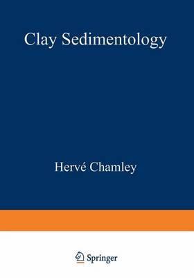 Clay Sedimentology