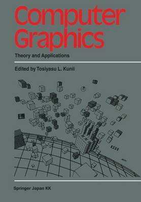 Computer Graphics: Theory and Applications