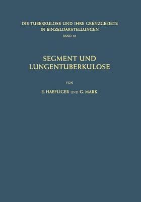 Segment Und Lungentuberkulose