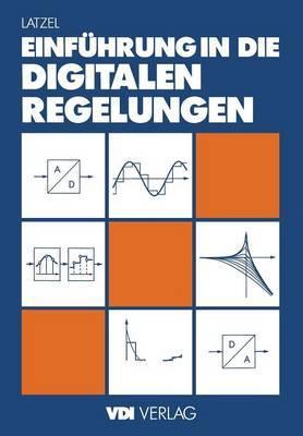 Einfuhrung in die Digitalen Regelungen