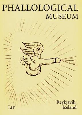 Phallological Museum: 7