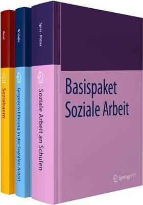 Basispaket Soziale Arbeit