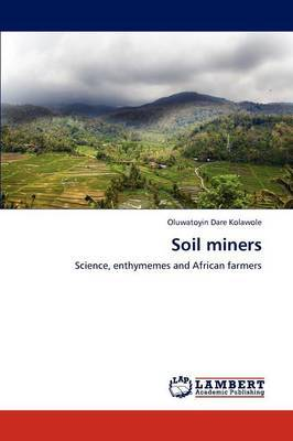Soil Miners